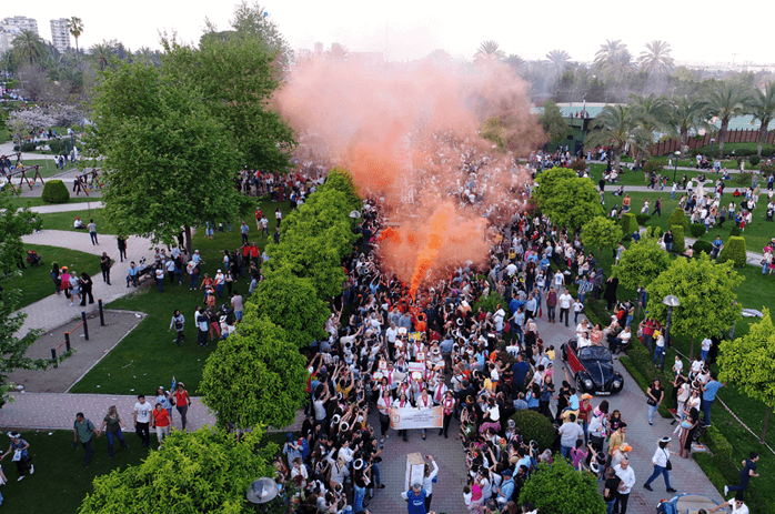 Adana Festivalleri