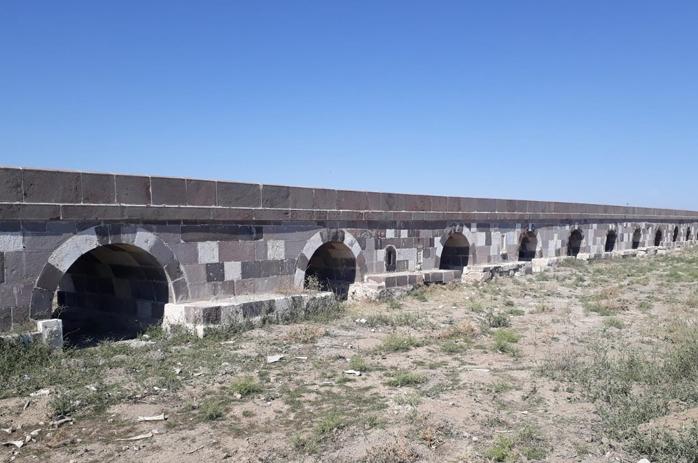 Afyon Kırgız Köprüsü