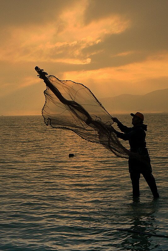 Gölyazı Gezilecek Yerler ve Gölyazı Tarihi
