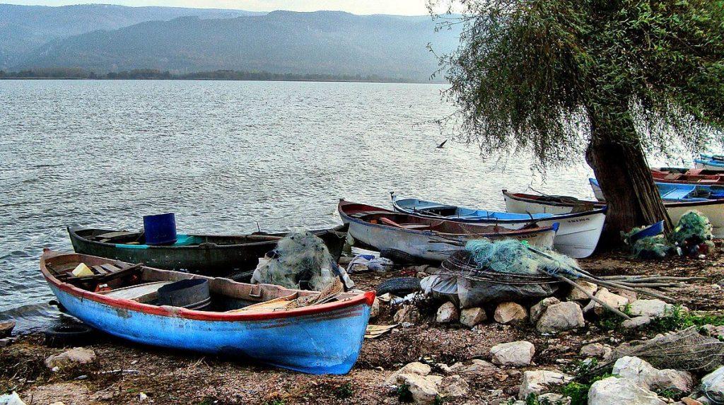 gölyazı yol tarifi